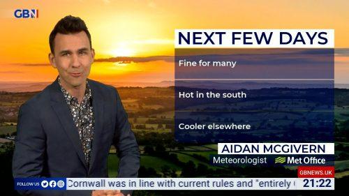Aidan McGivern - GB News Weather Presenter (1)
