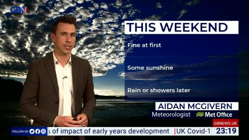 Aidan McGivern - GB News Weather Presenter (3)