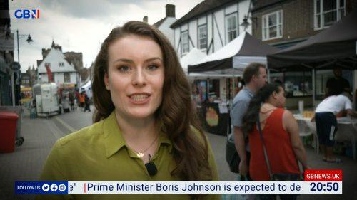 Amelia Harper - GB News Reporter (1)