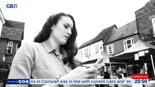Amelia Harper - GB News Reporter (2)