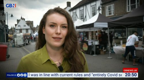 Amelia Harper - GB News Reporter (3)
