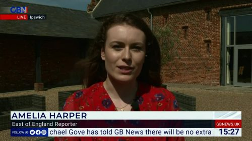 Amelia Harper - GB News Reporter (5)