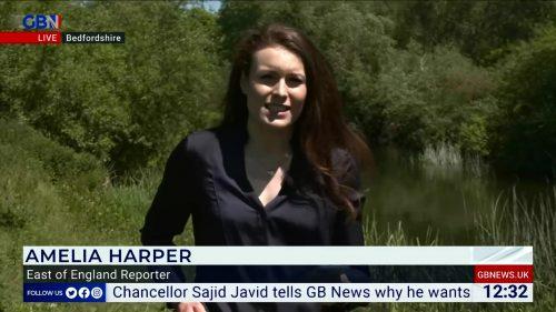 Amelia Harper - GB News Reporter (6)