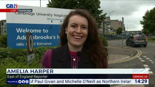 Amelia Harper - GB News Reporter (7)