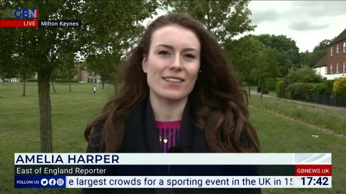 Amelia Harper - GB News Reporter (8)