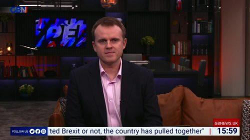 Andrew Doyle - GB News Presenter (1)