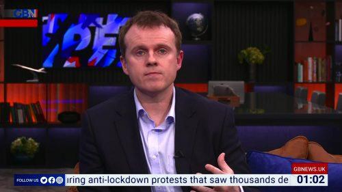 Andrew Doyle - GB News Presenter (3)