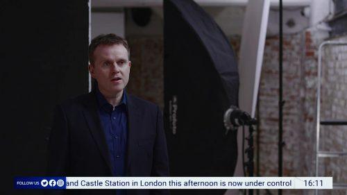 Andrew Doyle - GB News Presenter (4)