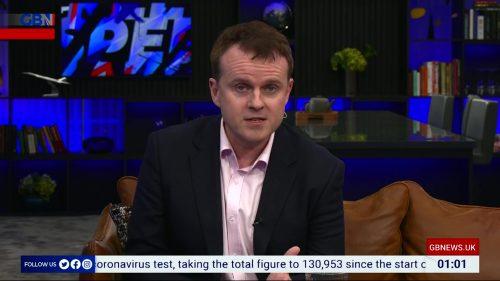 Andrew Doyle - GB News Presenter (5)
