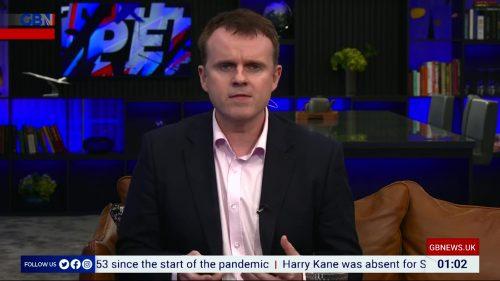 Andrew Doyle - GB News Presenter (6)