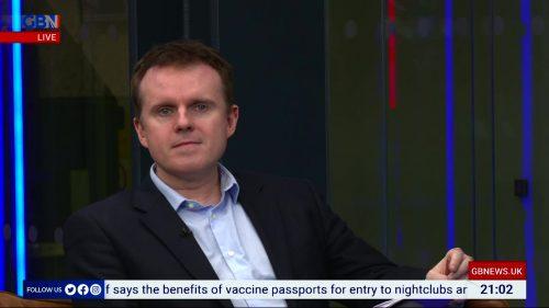 Andrew Doyle - GB News Presenter (7)