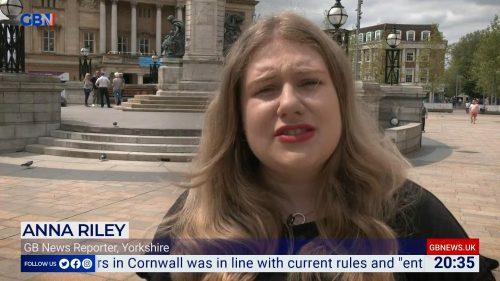 Anna Riley - GB News Reporter (1)