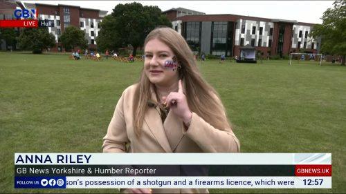 Anna Riley - GB News Reporter (3)
