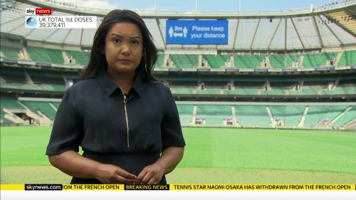 Ashna Hurynag - Sky News Reporter (1)