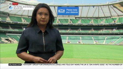 Ashna Hurynag - Sky News Reporter (2)