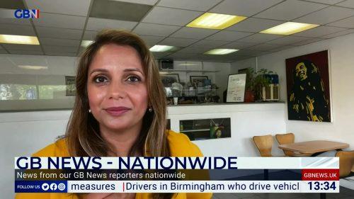 Balvinder Sidhu - GB News Reporter (3)