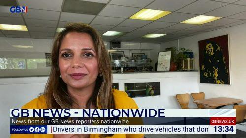 Balvinder Sidhu - GB News Reporter (4)