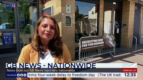 Balvinder Sidhu - GB News Reporter (6)