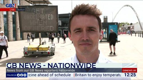 Bradley Harris - GB News Reporter (3)