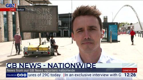 Bradley Harris - GB News Reporter (4)
