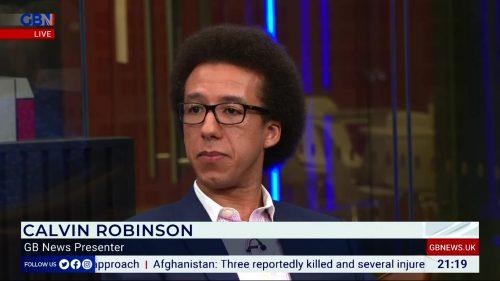 Calvin Robinson - GB News Presenter (3)