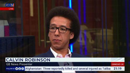 Calvin Robinson - GB News Presenter (4)