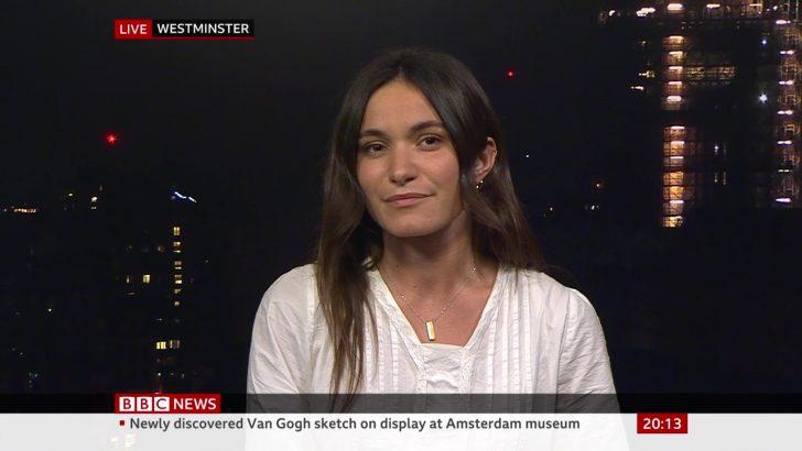 Ione Wells - BBC News (1)