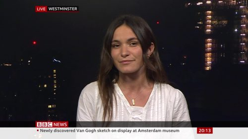 Ione Wells - BBC News (2)