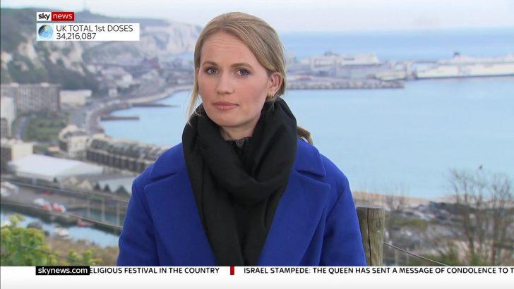 Jemima Walker - Sky News Reporter (1)