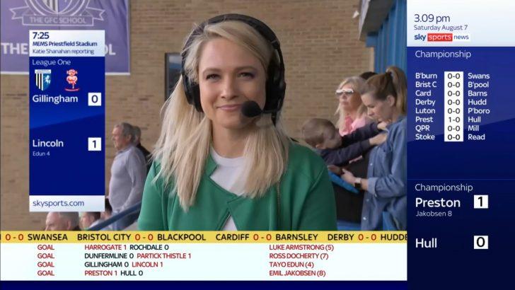 Katie Shanahan - Sky Sports (1)