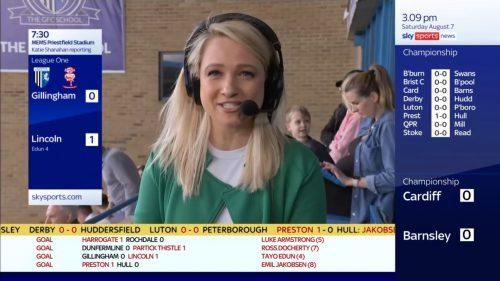 Katie Shanahan - Sky Sports (2)