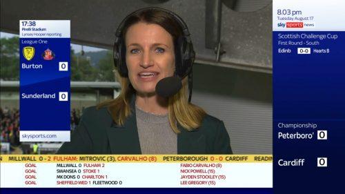 Lynsey Hooper - Sky Sports (1)