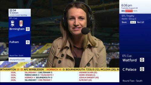 Lynsey Hooper - Sky Sports (4)