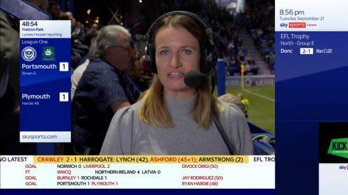 Lynsey Hooper - Sky Sports (6)