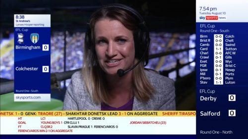 Lynsey Hooper - Sky Sports (7)