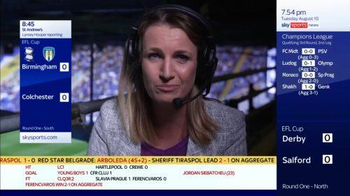 Lynsey Hooper - Sky Sports (8)