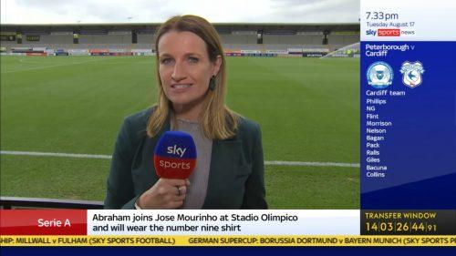 Lynsey Hooper - Sky Sports (9)