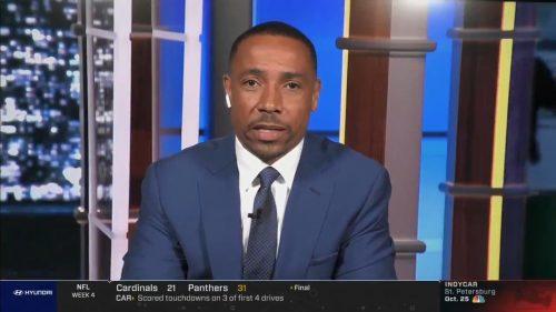 Rodney Harrison - NBC NFL (1)