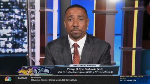 Rodney Harrison - NBC NFL (3)