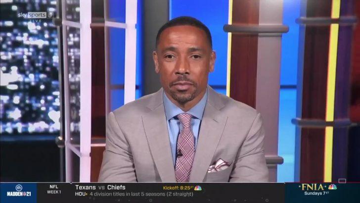 Rodney Harrison - NBC NFL (4)