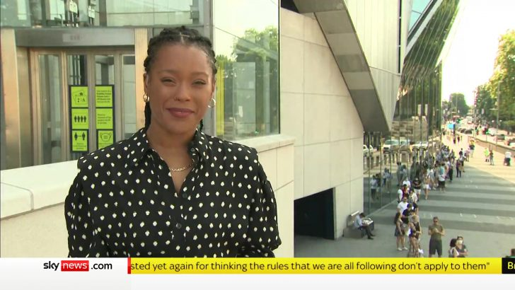 Shamaan Freeman-Powell - Sky News Reporter (1)
