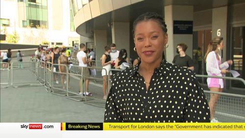 Shamaan Freeman-Powell - Sky News Reporter (2)