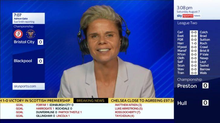 Sue Smith - Sky Sports News (1)