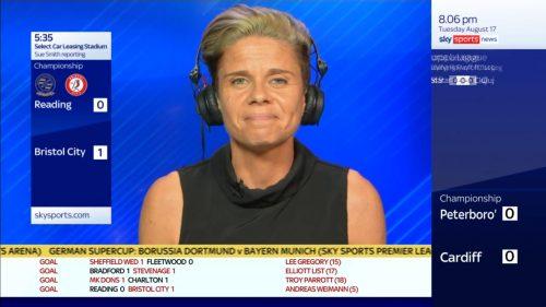 Sue Smith - Sky Sports News (3)
