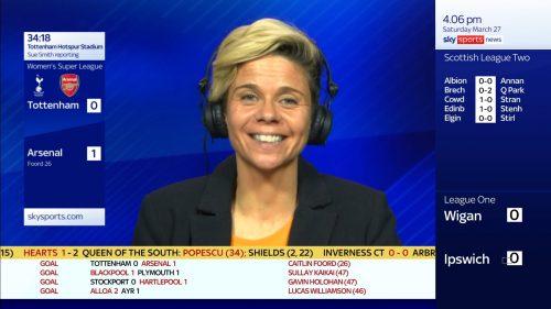 Sue Smith - Sky Sports News (4)