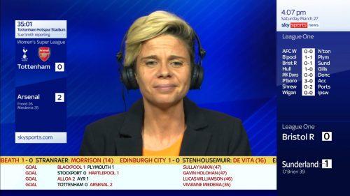 Sue Smith - Sky Sports News (5)