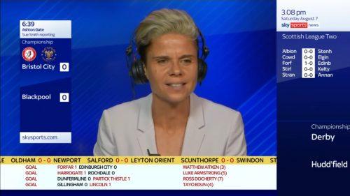 Sue Smith - Sky Sports News (7)