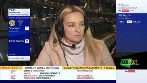 Suzanne Winters - Sky Sports (2)