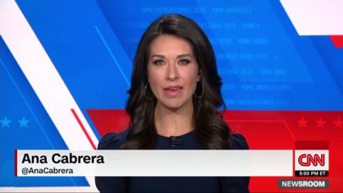 Ana Cabrera (1)