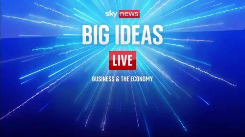 Big Ideas - Sky News Promo 2021 (29)